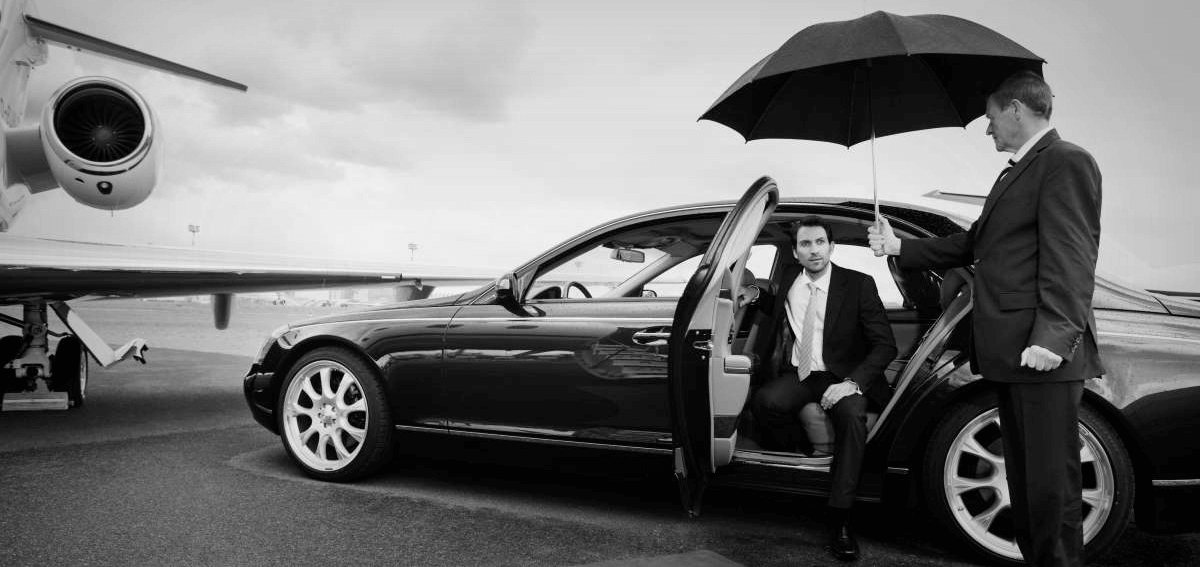 Olly's Cars - Airport Taxis | Airport Transfer | Private Hire